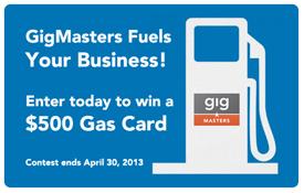 gas-card-275
