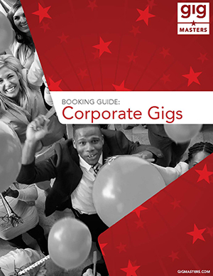 Corporate-Gigs-300